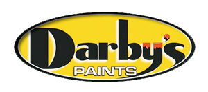 Specialists in high quality paints and finishes in Geelong, Ballarat & Shepparton